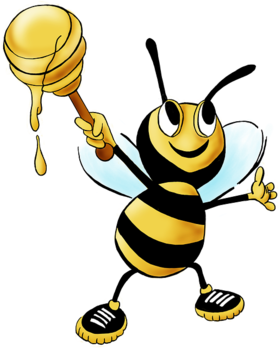 Big honey bee 469560 640