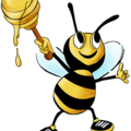 Small honey bee 469560 640