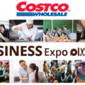Small costco business expo 2017 professionnels carte membre pro