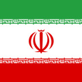 Small drapeau iran business opportunites entreprises