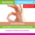 Small mailing soiree business gestuelle 210218