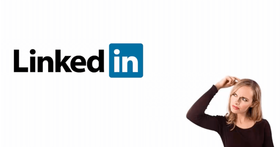 Big strategie marketing linkedin