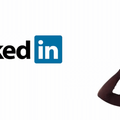 Small strategie marketing linkedin