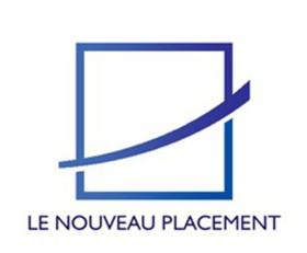 Big logo lnp 5