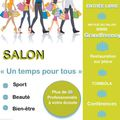 Small affiche plus petite salon grandfresoy