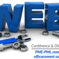 Small image conference pme pmi communication internet 021015