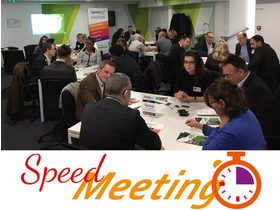 Big sw speed meeting dynabuy