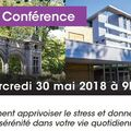 Small conf rence sarcus