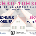 Small immobilier 291118