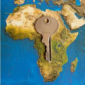 Big photo afrique apmo