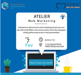 Big atelier web marketing makagency