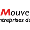 Small mevo logo rgb