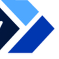 Small roissydev new logo