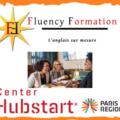 Small fluency speed meeting hubstart  1