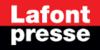 Lafont Presse