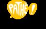 Pathé Aéroville