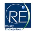 Big logo roissy entreprises 2015