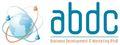 Big untouched capture logo abdc jb vial