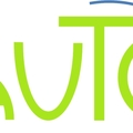 Big untouched auto2logo