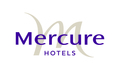 Big untouched mercure hotels cmjn
