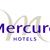 Small mercure hotels cmjn