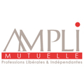 Big untouched big logo ampli carre 280x280