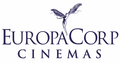 Big untouched logo europacorp