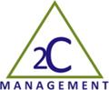 Big untouched 2cmgt   logo 3cm   1 1   texte bleu klein 33 23 125   triangle vert 112 141 35   calibri   03 10 2014 10h25