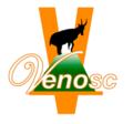 Big untouched nouveau logo venosc  copier