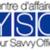 Small logo yso