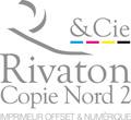 Big untouched rivaton   cn2 logo 2011 q