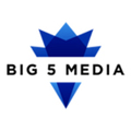 Big untouched big5media logo 150x150