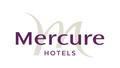 Big untouched mercure hotels rvb