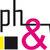 Small graphweb logo copie