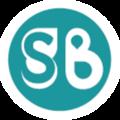 Big untouched sb symbole quadri fond motif 72dpi