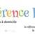 Small kidsreference2015facebook