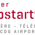 Big logo hprc