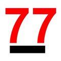 Big 77