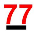 Big untouched 77