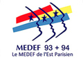 Big untouched medef 93 94