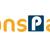 Small logo transparc rvb