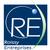 Small logo roissy entreprises