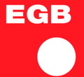 Big untouched logo egb