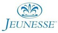 Big untouched logo jeunesse