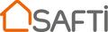 Big untouched modmkt32 safti agent logosansbaseline rvb300dpijpg v01 19 12 2014