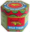 Big untouched wild tiger balm 18.09.grand..ads