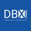 Big logo dbx   version web   jpeg