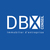 Small logo dbx   version web   jpeg