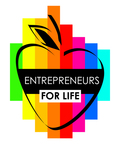 Big untouched entrepreneurs for life final