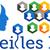 Small abeilles rh logo 01